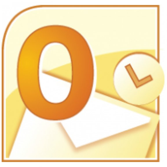 outlook2010_icon
