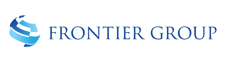 Frontier Group